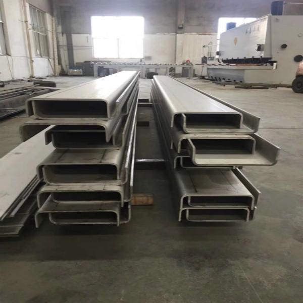 黄冈国标304不锈钢板产品性能受哪些因素影响