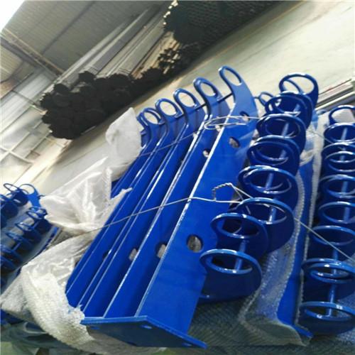 惠州304不锈钢复合管市场低价