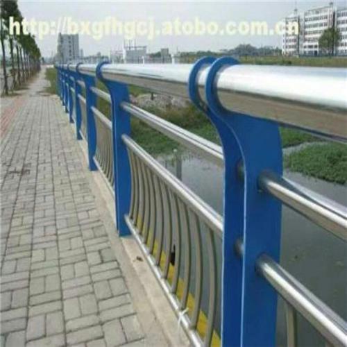 泸州201不锈钢复合管护栏真材实料