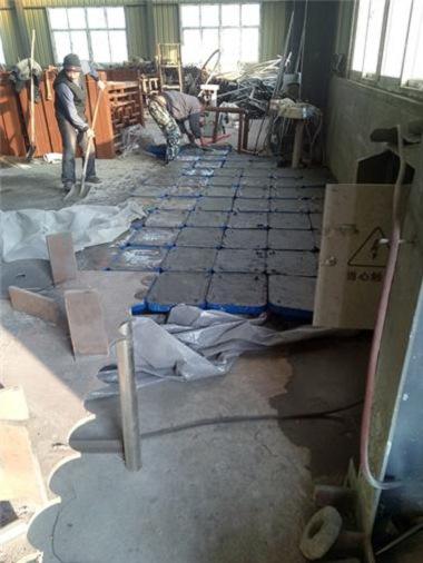 新余201不锈钢复合管护栏定尺