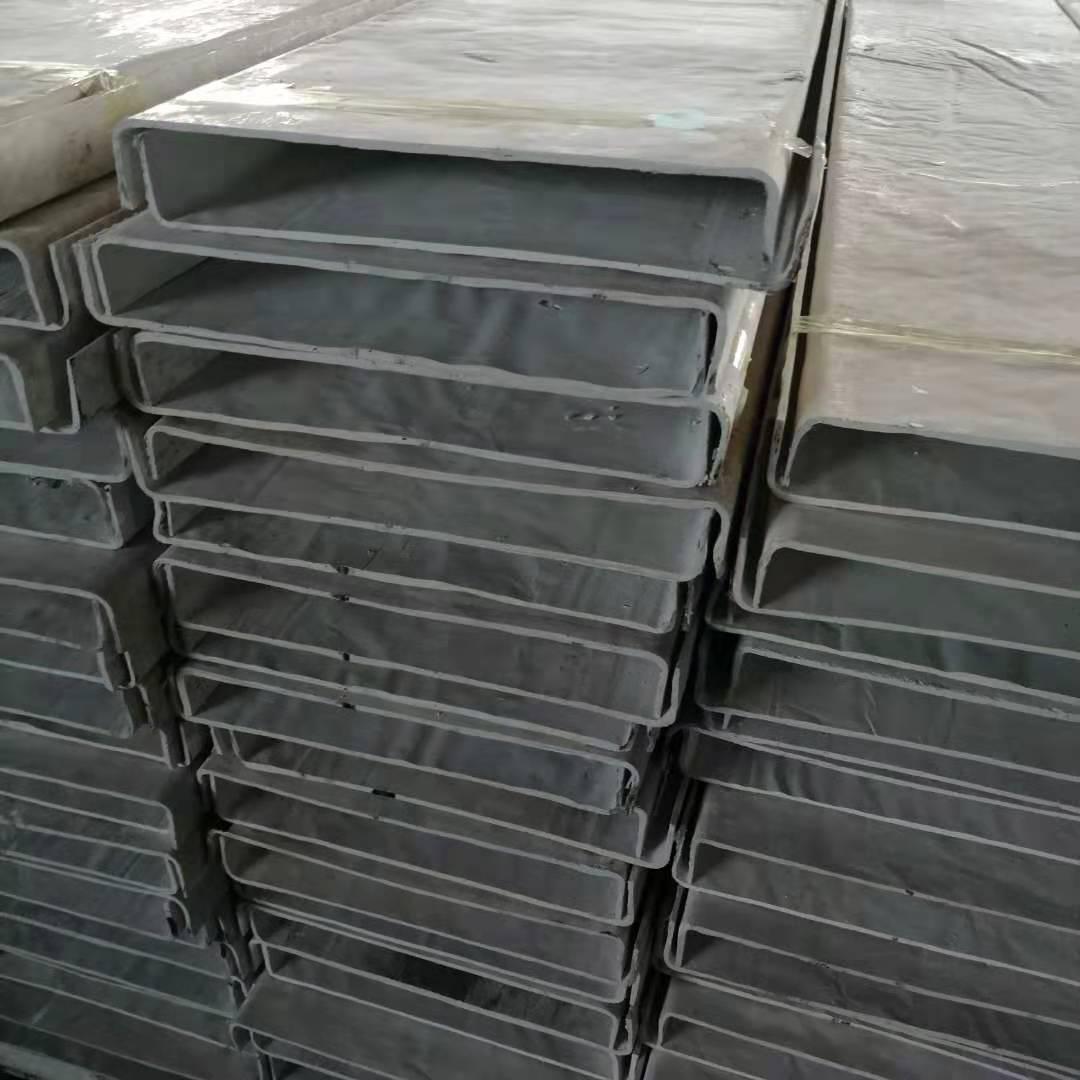 安徽省安庆潜山DW-A1-HQJW-01无机防火堵料一般哪里有卖的