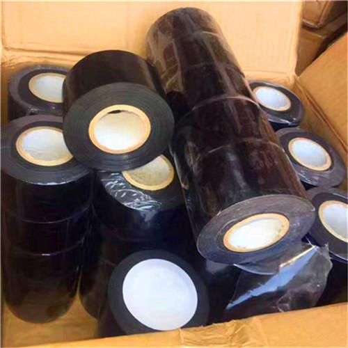 贵州省黔西南安龙膨胀型防火包带出厂价格(尺寸齐全)