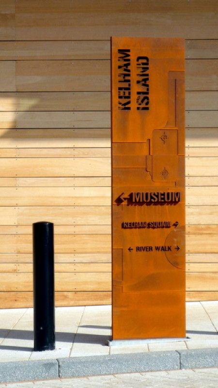黑河加工耐候钢板联系地址