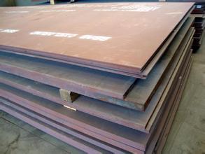 北京SSAB500的耐磨钢板厂家现货