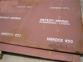 黔西南进口耐磨板400传送设备可用