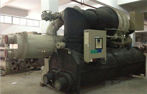 梅州梅县区回收工程剩余电缆价格合理