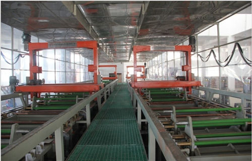 湛江廉江市回收电缆线供求信息
