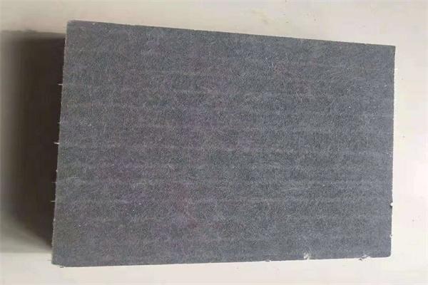 江西新余砂浆纸岩棉复合板厂