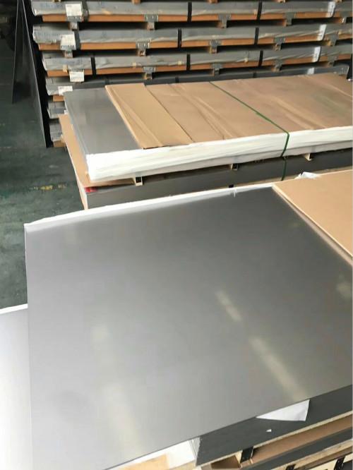 安庆不锈钢花纹板生产厂家价格表