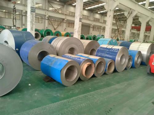 随时发货北京316L不锈钢板大量现货