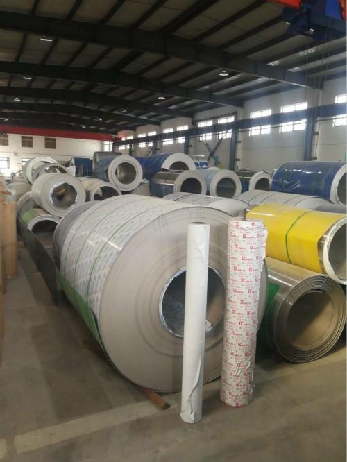 (新闻)黔西南1.2毫米不锈钢板厂家