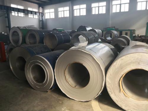 今日新闻:北京304不锈钢板(中宝)价格查询表