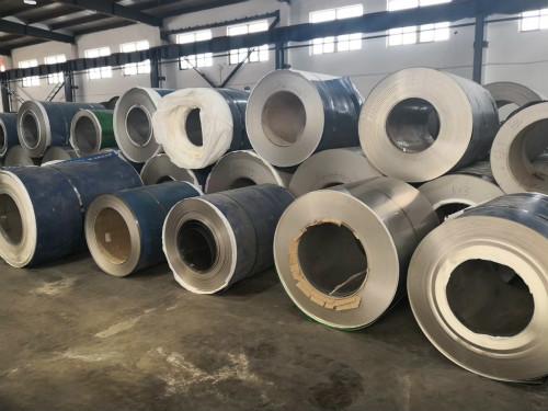 (新闻)黑龙江304不锈钢板生产厂家