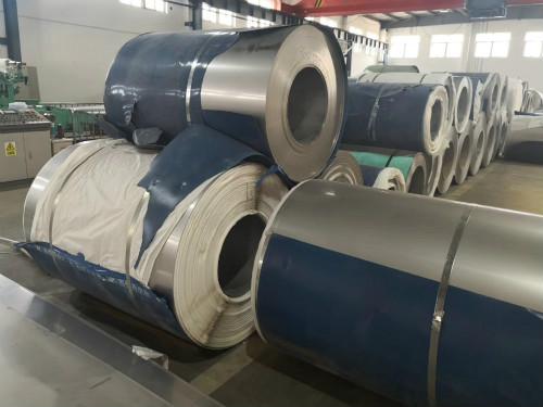 海南304不锈钢薄板价格供应厂家