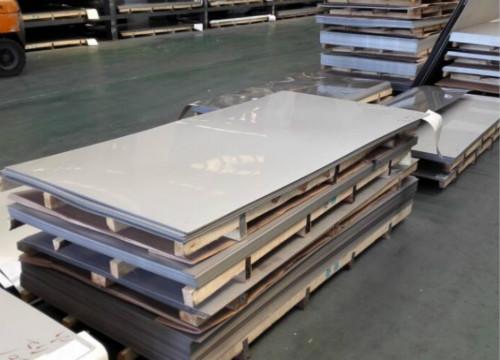 性价比好黔西南1.5厚不锈钢板产品