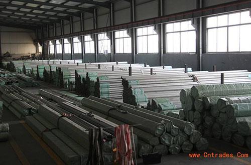 (公告)安庆316L不锈钢管价格查询表