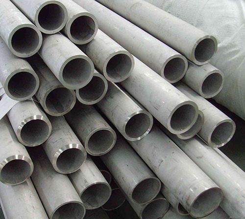 四川阿坝316L不锈钢管价格(新闻)加工厂家