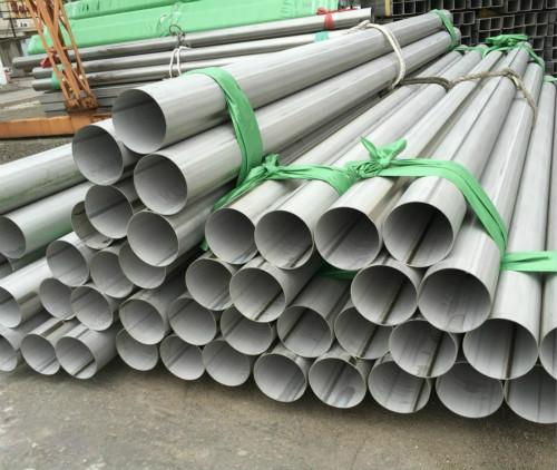 北京304不锈钢方管多少钱一米批发供应厂家