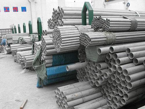 西宁不锈钢方管批发厂家