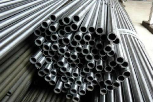 (公告)北京316L不锈钢管价格查询表