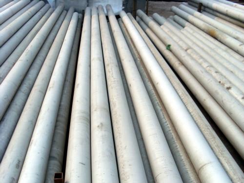 304直缝不锈钢焊管廊坊生产厂家