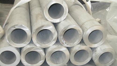 长沙304不锈钢管价格表(新闻资讯)总经销