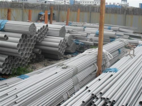 金牌供应商)黔西南316L不锈钢管产品