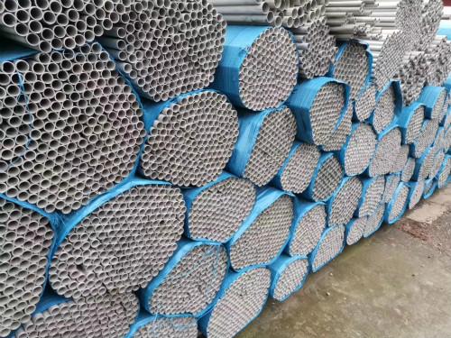 长沙304不锈钢管批发长沙不锈钢管厂家