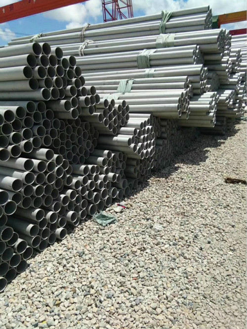 终于知道√北京304不锈钢管品质优良