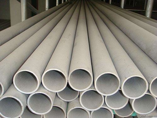 304直缝不锈钢焊管安庆生产厂家