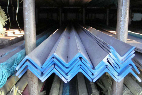 安庆不锈钢角钢批发市场欢迎你
