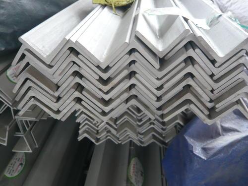 北京304不锈钢角钢价格一支也送货