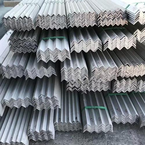 北京316不锈钢角钢每支价格表