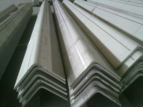 北京不锈钢角钢批发市场欢迎你