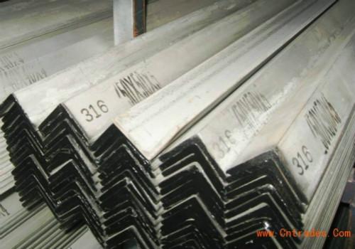 北京304不锈钢角钢批发市场(新闻)品质优良