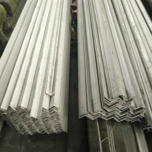 安庆304不锈钢角钢批发市场(新闻)
