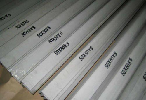 图:北京SUS304不锈钢角钢价格#新闻资讯