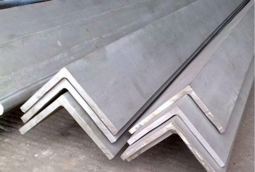 图:安庆SUS304不锈钢角钢价格#新闻资讯