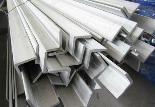 图:长沙SUS304不锈钢角钢价格#新闻资讯