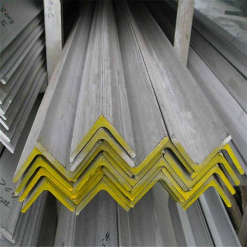 长沙不锈钢角钢批发市场欢迎你