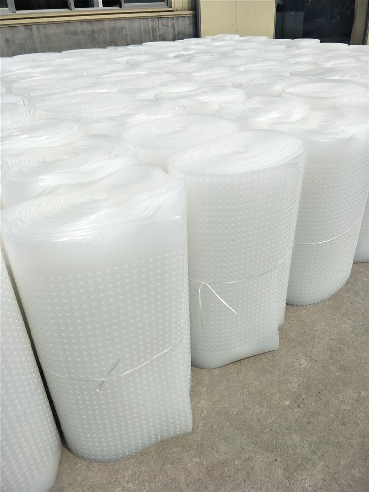 长春白色排水板价格欢迎点击