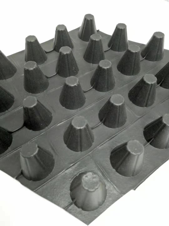 德州复合排水板专业生产厂家
