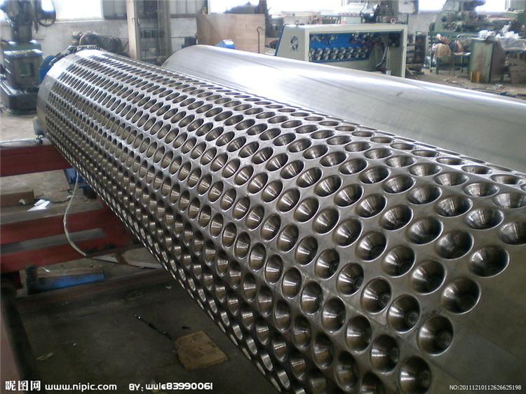 天水h50排水板价格全国