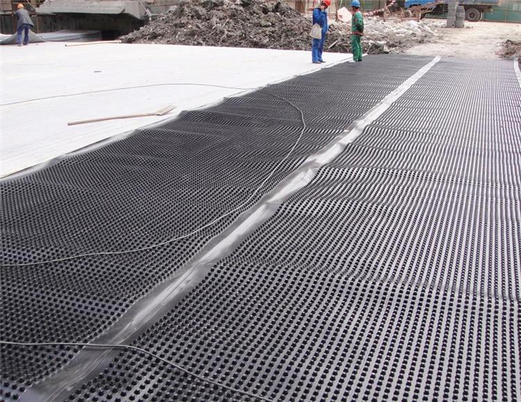 平顶山疏水板滤水板厂家批发