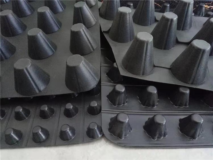 长春蓄排水板优质供应商