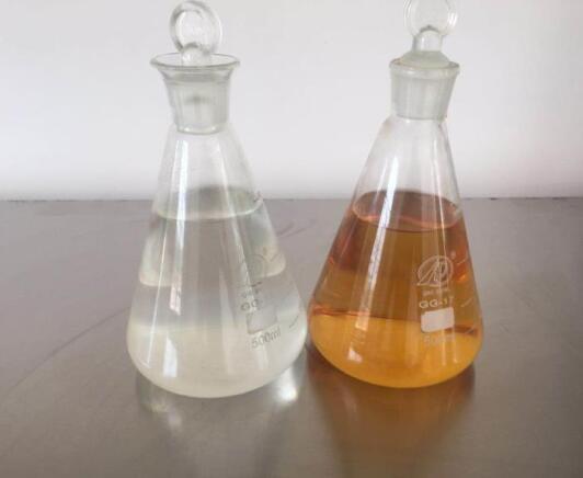 内江餐饮植物油燃料成分优惠