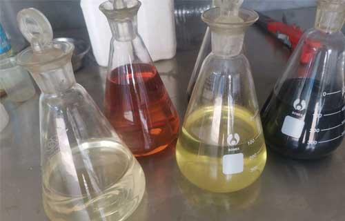 天津植物油燃料技术培训培训企业