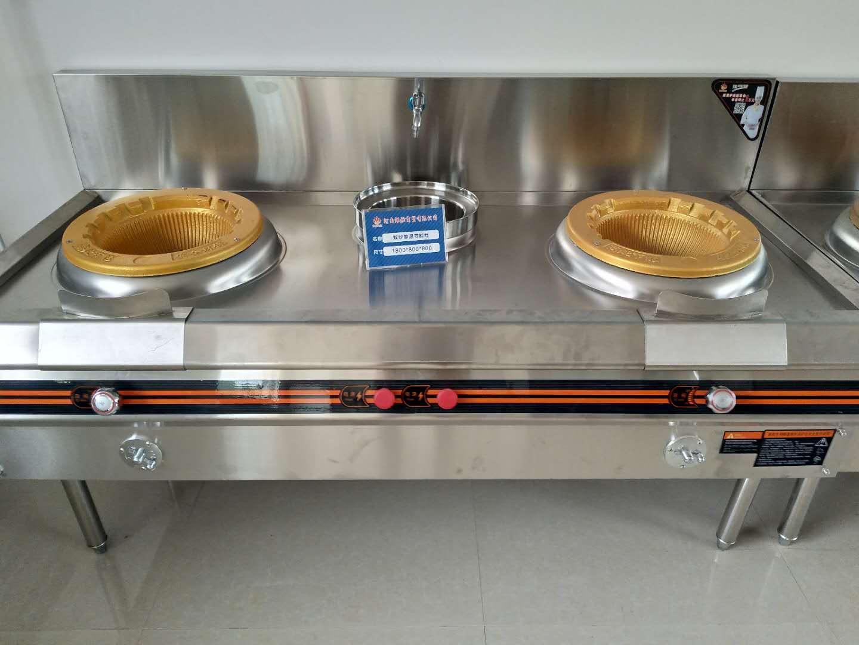 吕梁厨房新型燃料合成技术几种主要方式