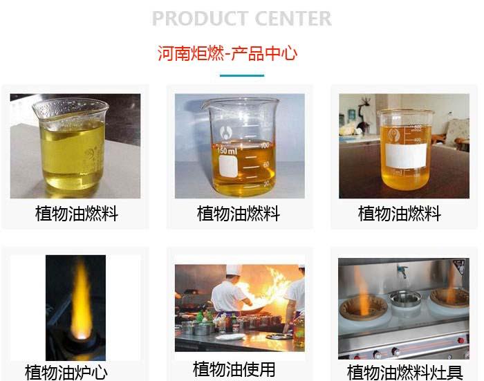 内江厨房用新型植物油合成技术推广途径
