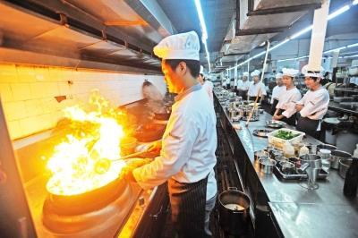 怀化厨房新型燃料制作热值高